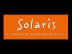 code promo Solaris