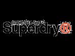 Code avantage Superdry