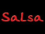 Code promo Salsa