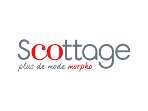 code promo Scottage