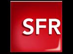 Code promo SFR