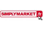 Code promo Simply Market