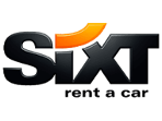 Code promo Sixt