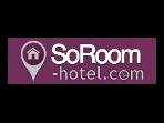 Code promo SoRoom-hotel