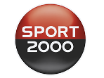 code promo sport 2000