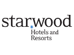 Code promo Starwood Hotels