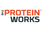 Code avantage The Protein Works