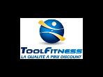 Code promo Tool fitness