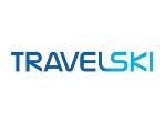 Code promo Travelski