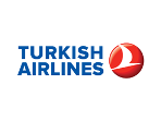 Code promo Turkish Airlines
