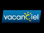 Code promo Vacanciel