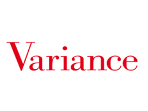 Code promo Variance