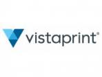Code promo Vistaprint