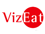Code promo VizEat