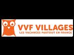 code promo VVF Village
