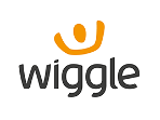 Bon de réduction Wiggle