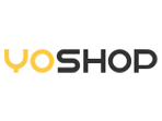 Code promo Yoshop