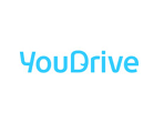 Code avantage YouDrive